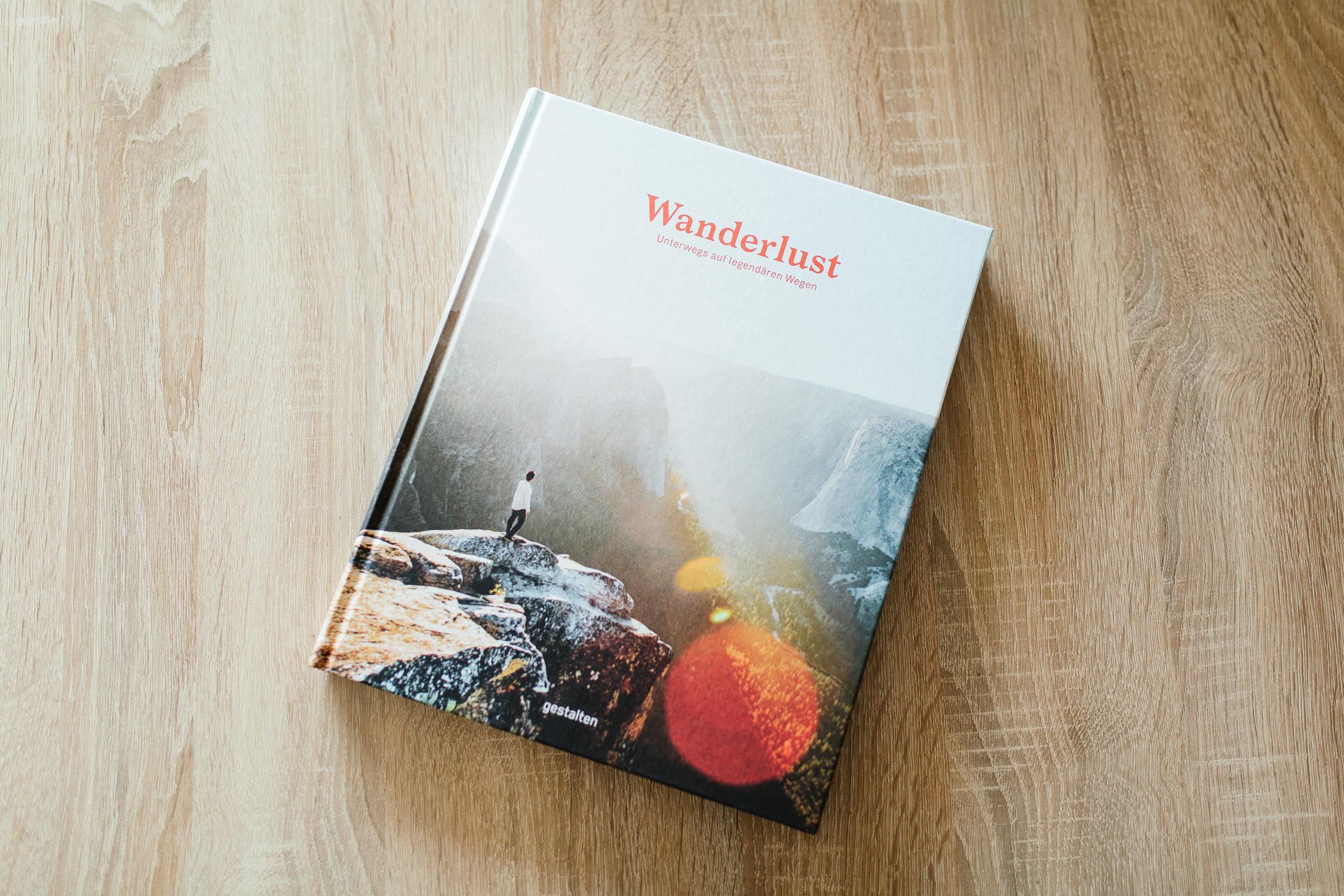 Reiseliteratur Reisebücher