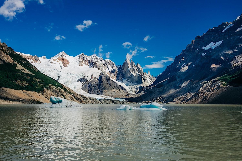 Wandertipps für Patagonien